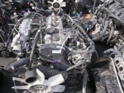 Двигатель в сборе. Toyota Lite Ace Noah, SR40 Двигатель 3SFE. Под заказ