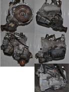 АКПП. Toyota: Duet, Sparky, Cami, bB, Avanza, Passo Двигатели: K3VE, K3VE2, K3VET, K3VT, K3DE