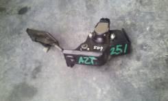 Педаль акселератора. Toyota Avensis, AZT250, AZT251 Двигатель 2AZFSE