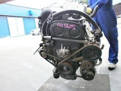 Двигатель в сборе. Mitsubishi Dion, CR6W Двигатель 4G94. Под заказ