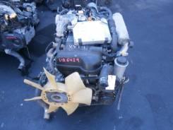Двигатель в сборе. Toyota Progres, JCG10 Двигатель 1JZGE. Под заказ