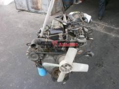 Двигатель в сборе. Nissan Vanette, VPJC22 Двигатель A15S. Под заказ