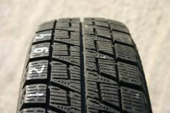 Bridgestone Blizzak Revo2, 145/80R13