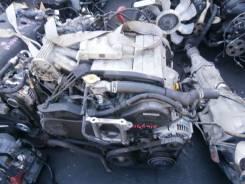 Двигатель в сборе. Toyota Avalon, MCX10 Двигатель 1MZFE. Под заказ