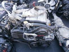 Двигатель. Toyota Avalon, MCX10 Двигатель 1MZFE. Под заказ