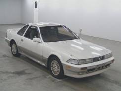 Автоматическая коробка переключения передач. Toyota Supra, MA70 Toyota Soarer, MZ21, MZ20 Двигатели: 7MGTEU, 7MGTE