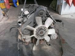 Двигатель в сборе. Mazda Bongo Brawny, SK54T. Под заказ