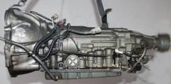 Автоматическая коробка переключения передач. Toyota Cresta, MX83 Toyota Mark II, MX83 Toyota Chaser, MX83 Двигатель 7MGE