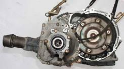 Автоматическая коробка переключения передач. Toyota Corolla Spacio, AE115 Двигатель 7AFE