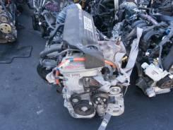 Двигатель в сборе. Toyota Sai, AZK10 Двигатель 2AZFXE. Под заказ