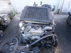Двигатель в сборе. Mazda MPV, LY3P Двигатель L3VDT. Под заказ