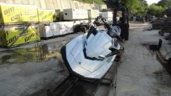 Yamaha FX Cruiser Svho. 260,00л.с., Год: 2016 год. Под заказ
