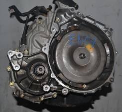 Вариатор. Subaru R1 Subaru R2 Subaru Stella Subaru Pleo, RA1 Двигатель EN07X
