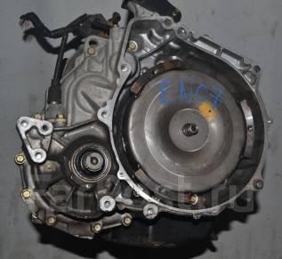 Вариатор. Subaru R2 Subaru Pleo, RA1 Subaru R1 Subaru Stella Двигатель EN07X