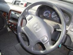Блок подрулевых переключателей. Honda: Civic Ferio, Integra SJ, Domani, Partner, Ballade, Stepwgn, Capa, Civic, CR-V, Integra, Orthia, Today, Life, S...