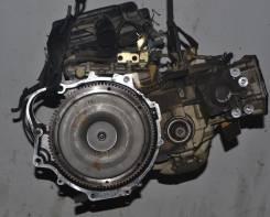 Автоматическая коробка переключения передач. Subaru: Sambar Truck, R1, R2, Vivio, Rex, Sambar 3AT, Stella, Pleo, Sambar Двигатели: EN07, EN07F