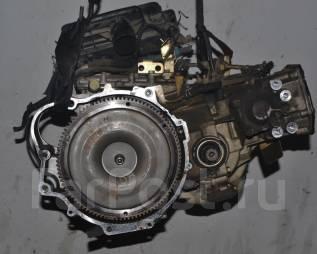 АКПП. Subaru: Sambar, Stella, R1, Rex, Sambar Truck, R2, Pleo, Vivio Двигатели: EN07, EN07F