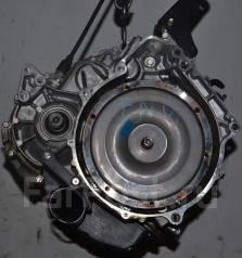 Вариатор. Subaru: Sambar Truck, Sambar, Stella, Rex, Pleo, R2, R1, Vivio Двигатели: EN07, EN07E
