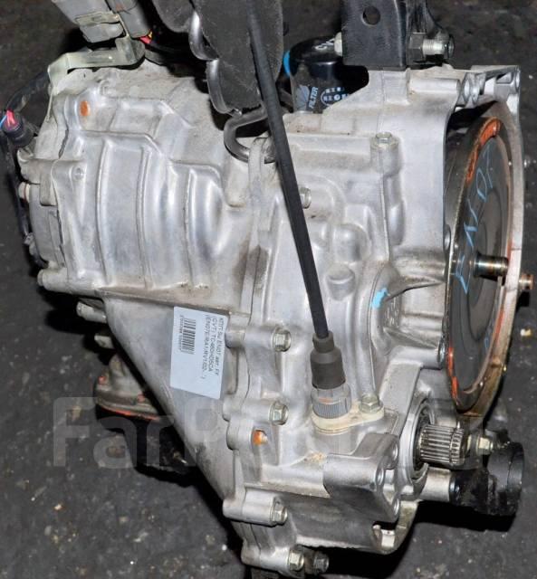 Вариатор. Subaru: Sambar, R2, Pleo, Vivio, Stella, Rex, Sambar Truck, R1 Двигатели: EN07, EN07E