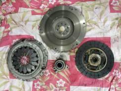 Маховик. Toyota: Corolla, Yaris, Auris, Vios, Matrix, Scion Двигатели: 1ZRFE, 2ZRFE, 2ZRFAE