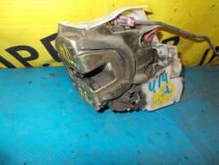 Замок двери. Nissan: Terrano, Primera Camino, Bluebird, Primera, Terrano Regulus Двигатели: ZD30DDTIWB, QD32TI, TD27TI, VQ35DE, ZD30DDTIRB, VG33E, QG1...