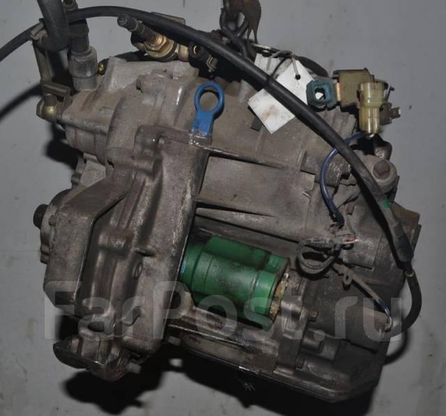 Вариатор. Subaru: Sambar Truck, Sambar, Stella, Rex, R2, R1, Pleo, Vivio Двигатели: EN07, EN07C