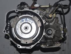 Вариатор. Subaru: Vivio, Stella, Sambar, R2, Pleo, Rex, Sambar Truck, R1 Двигатели: EN07, EN07C