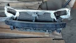 Ноускат. Toyota Windom, MCV21, MCV20 Lexus ES300, MCV20 Двигатели: 2MZFE, 1MZFE