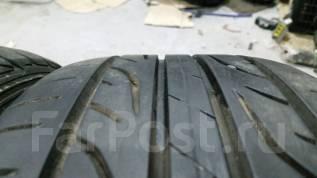 Dunlop Le Mans. Летние, износ: 10%