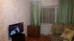 2-комнатная, ул.Юбилейная, д.41. Кировский р-н! Курорт Шмаковский!, частное лицо, 57 кв.м.
