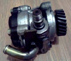 Гидроусилитель руля. Mitsubishi Pajero, V46V Двигатель 4M40