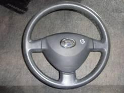 Подушка безопасности Daihatsu COO, правая передняя