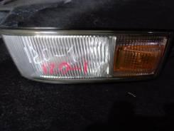 Повторитель Nissan GLORIA