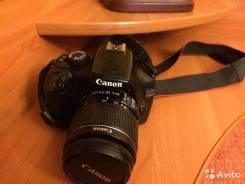 Canon EOS 1100D. 10 - 14.9 Мп