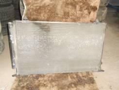 Радиатор кондиционера Honda STEPWGN