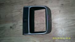 Консоль магнитофона Honda CR-V
