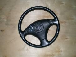 Подушка безопасности Toyota KLUGER