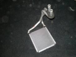 Радиатор печки Honda FREED