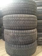Bridgestone Blizzak Revo1. Зимние, без шипов, 2006 год, износ: 20%, 4 шт. Под заказ