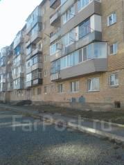 1-комнатная, улица Сафонова 14. Борисенко, частное лицо, 30 кв.м. Дом снаружи