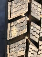 Dunlop SP LT 01. Зимние, без шипов, 2008 год, износ: 5%, 4 шт