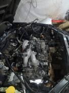 Генератор. Subaru Legacy B4, BL9, BLE, BL5 Subaru Legacy, BPH, BLE, BP5, BL, BP9, BL5, BP, BL9, BPE Двигатели: EJ20, EJ203, EJ204