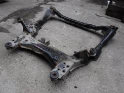 Балка под двс. Mazda CX-7, ER3P