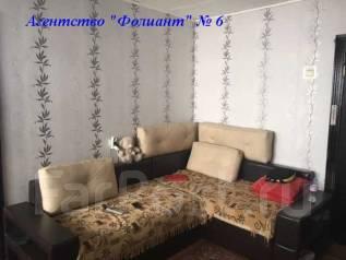 4-комнатная, переулок Днепровский 5/1. Столетие, проверенное агентство, 80 кв.м.