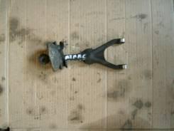 Лапка сцепления. Nissan Atlas, AGF22 Двигатель TD27