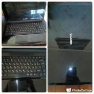 V-lazer. 1,8ГГц, ОЗУ 4096 Мб, диск 500 Гб, WiFi, Bluetooth