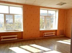 Офисные помещения. 18 кв.м., улица Ленинская 2а, р-н Ленинская