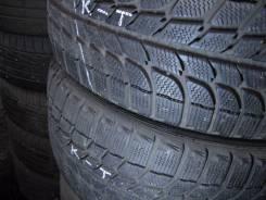 Michelin Latitude X-Ice Xi2. Зимние, без шипов, 2010 год, износ: 10%, 4 шт
