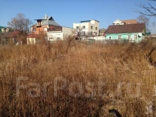 Продается часть жилого дома и земельный участок в районе ст. Весенняя. Переулок Рыбацкий 26а, р-н Весенняя, площадь дома 30 кв.м., централизованный в...