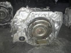 Автоматическая коробка переключения передач. Nissan: Cube, Juke, AD Expert, Micra, NV150 AD, Qashqai+2, AD / AD Expert, Note, Micra C+C, Sentra, Wingr...